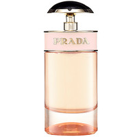 Prada Candy L'Eau: Perfume for Women | Sephora