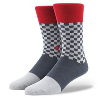 Stance | LIVERPOOL SOCKS | Official Site