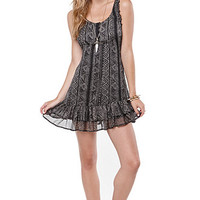 Billabong Dazy Dancer Dress at PacSun.com