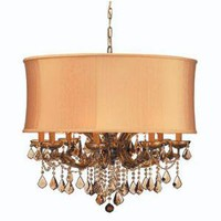 Crystorama.com - Lighting fixtures