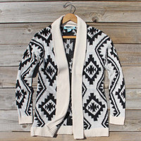 Hidden Legend Sweater, Cozy Women's Sweaters