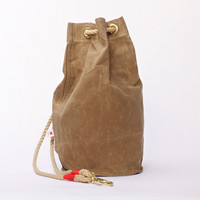 Best Made Company — The Best Made Ditty Bag