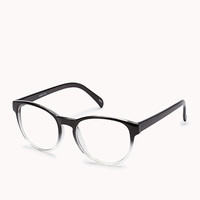 F6301 Square-Frame Readers | FOREVER 21 - 1000076301