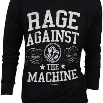 Rage Against the Machine Zack de la Rocha from e7studio on ...