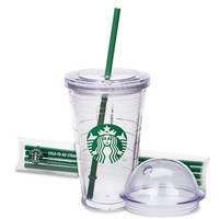 Cold Cup Kit, 16oz
