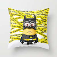 http://wanelo.com/p/8073291/despicable-me-minion-as-batman-decorative-cushion-pillow-case-20