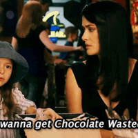 chocolate wasted - Google Search