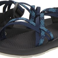 Chaco ZX/1® Yampa Sunflower - Zappos.com Free Shipping BOTH Ways