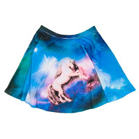 Unicorn skirt | SHOP JEEN