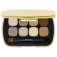 Sephora: bareMinerals : READY™ 8.0 Power Neutrals  : eye-sets-palettes-eyes-makeup