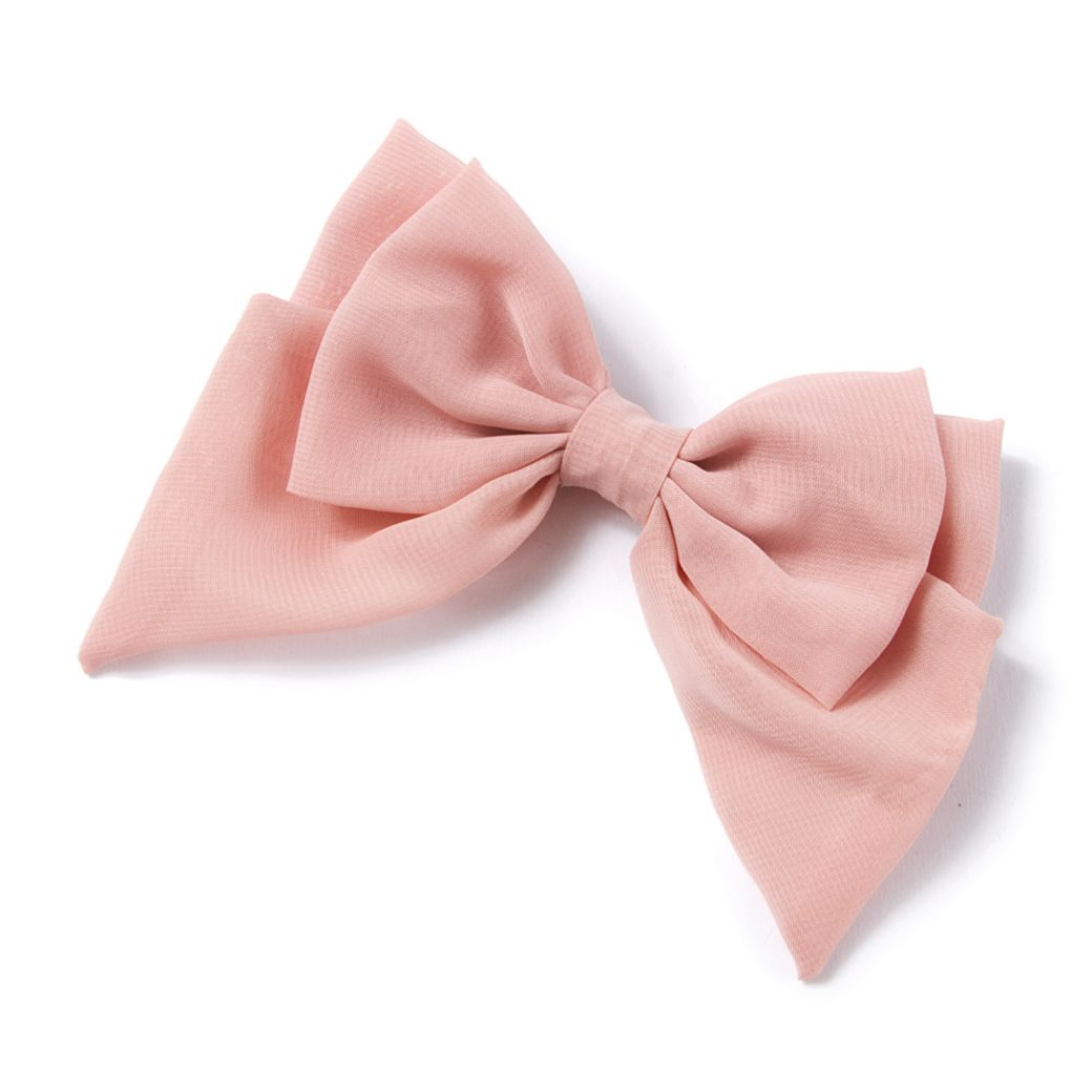 Colorful Loop Bow