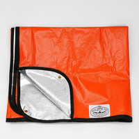 Poler Magic Tarpit Tarp-Blanket