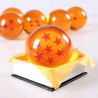 Dragon Ball - Dragonball Z Collectible