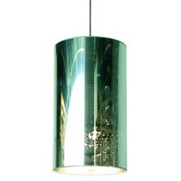 Moooi Light Shade Shade Ø47 Chandelier - Style # MOLLS-D47, Modern Suspension Lamps - Modern Chandeliers - Modern Pendant Lighting | SwitchModern.com