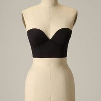 Merriweather Bra - Anthropologie.com