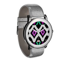 Mix #462 - Wrist Watch from Zazzle.com