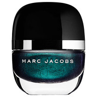 Marc Jacobs Beauty Enamored Hi-Shine Nail Lacquer: Nail Polish | Sephora