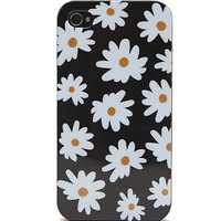 With Love From CA Dasies iPhone 4/4S Case at PacSun.com