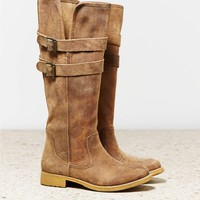 Bed Stu Date Riding Boot | American Eagle Outfitters