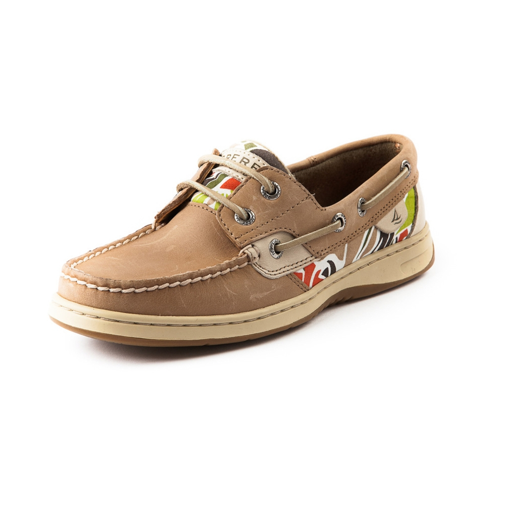 Where To Buy Sperry Dress Shoes