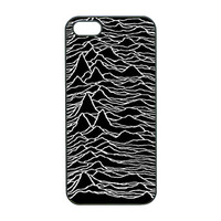 JD,unknown pleasures  jd,Samsung  Note 2,Samsung Galaxy S4 case,Samsung Galaxy S3, iPhone 4 case, iphone 4S case, iPhone 5 case