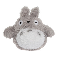 "My Neighbor Totoro 6"" Totoro Plush 