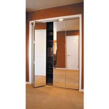 interior bifold closet door bmp3423068c at the home depot mobile