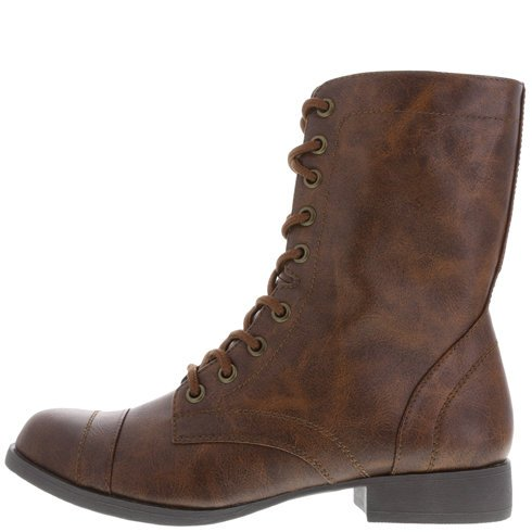 womens brash s lace up from payless