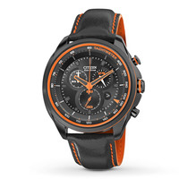 Citizen Men's Watch Drive WDR 3.0 AT2185-06E