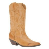 Amazon.com: ALDO Pompa - Clearance Women Mid Boots: Shoes