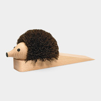 Hedgehog Doorstop                                                                                                                | MoMA