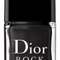 Dior Dior Vernis MASSAI