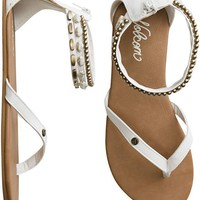 VOLCOM SASSY SANDAL &gt; Sale | Swell.com