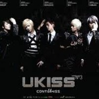 YESASIA: U-Kiss Vol. 2 - Neverland CD - U-Kiss, Windmill Media - Korean Music - Free Shipping - North America Site