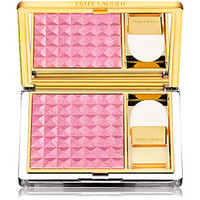 Estee Lauder - Pure Color Illuminating Powder Gelée Blush customer reviews - product reviews - read top consumer ratings