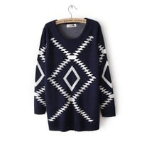 knitwear/A1277-3-7-6-8 from WashiMall
