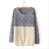 knitwear/A12881-99 from MelbasCloset