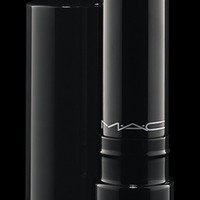 M·A·C Cosmetics | New Collections > Lips > Sheen Supreme Lipstick