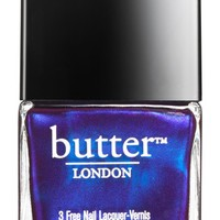 butter LONDON 'Prince's Plums' Nail Lacquer (Nordstrom Exclusive) | Nordstrom
