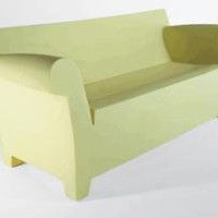 DesignShop UK - Sofas - Bubble Club Sofa