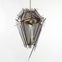 Eadie Chandelier - ALL - NEW