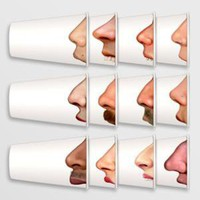 fredflare.com | 877-798-2807 | pick your nose party cups