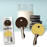 COOKEYS?