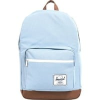 Herschel Supply Co. Pop Quiz
