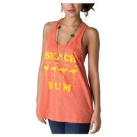O'Neill Junior's Beach Bum Tank