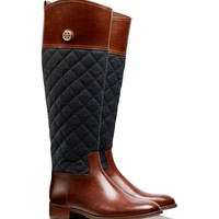 Rosalie Riding Boot