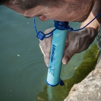 LifeStraw at Firebox.com