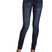 Jolt Juniors Skinny Curve It Jean