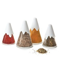 Monkey Business |  Himalaya - Spice Shakers - New