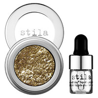 Stila Magnificent Metals Foil Finish Eye Shadow: Eyeshadow | Sephora